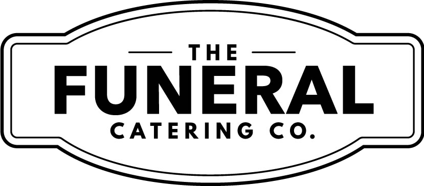 | Sydney Funeral Catering Specialists